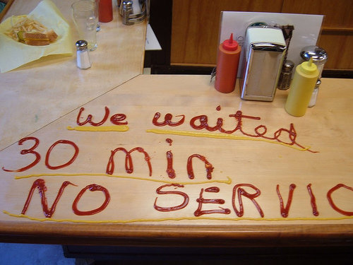 we-waited-30-minutes-no-service